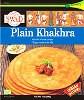 Plain Khakra- Indian Grocery,Namkeen,USA