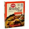 MTR Kadai Pakora (Ready-to-Eat)(Pack10)-Indian Grocery,USA