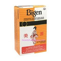 Bigen Powder Hair Color 100 mg -natural color-Ayurvedic,Free Ship