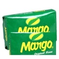 Ayurvedic Margo Soap double pack for healthy skin-200gm,USA