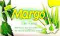 Margo Skin Guard Soap 75gms-healthy skin-Ayurvedic,USA