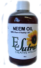 Neem Oil 3.5(F.L) -Azadirachta indica-Ayurvedic,USA