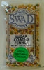 Fennel Seeds (Sugar Coated)-3.5oz-Indian Grocery,Spice,USA