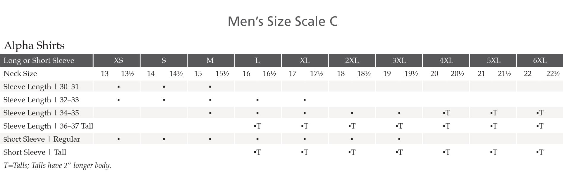 edwards-size-chart.jpg