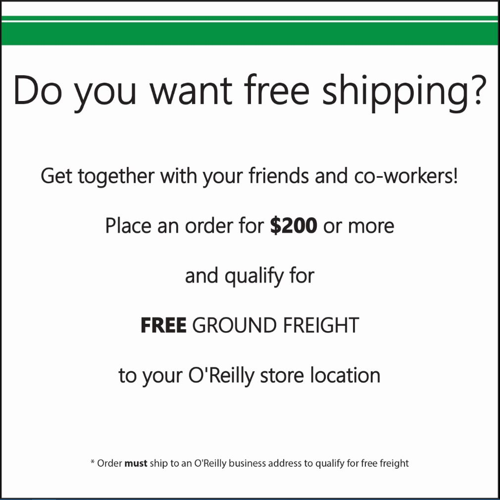 free-shipping-ad-final.jpg