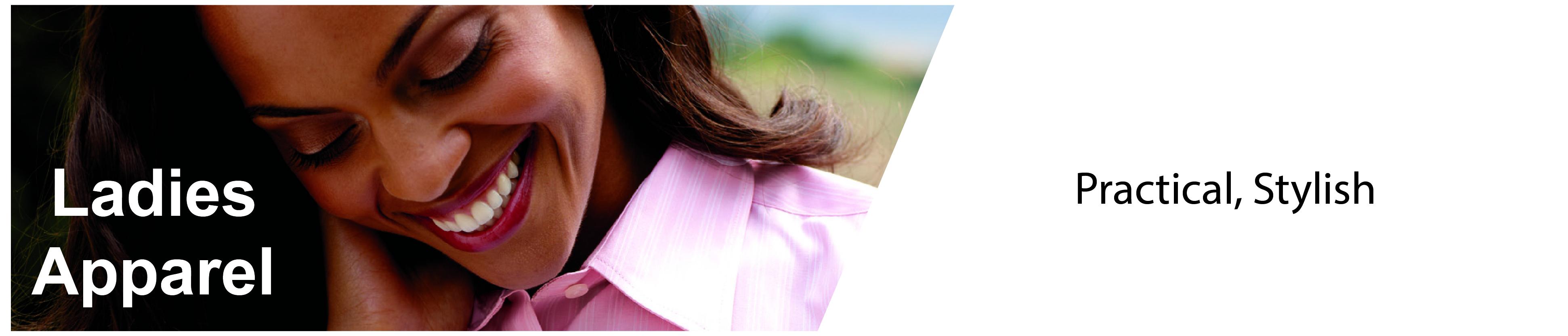ladies-apparel-banner-01.jpg
