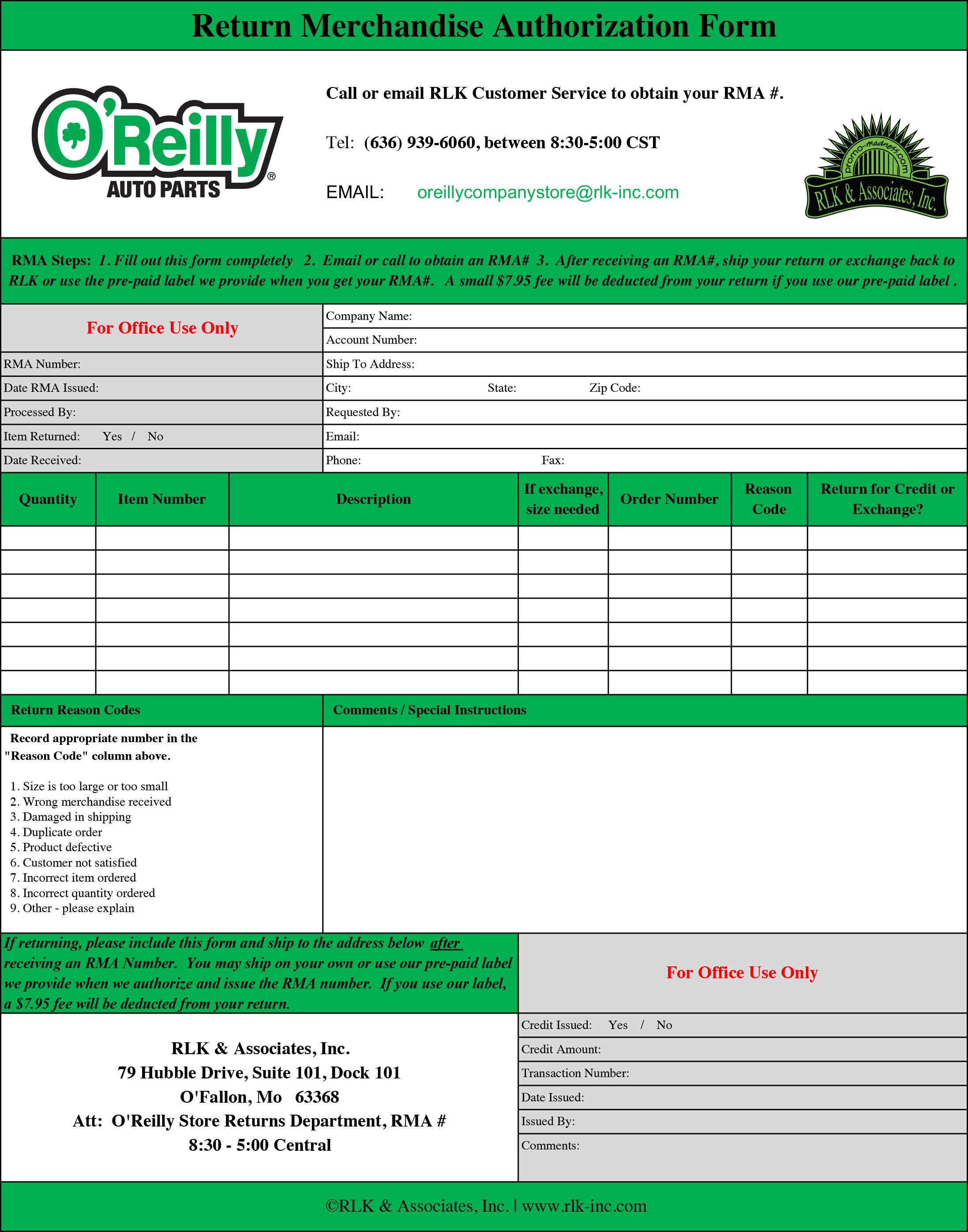 o-reilly-store-rma-form.jpg