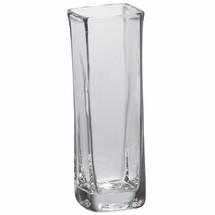Woodbury Vase Medium