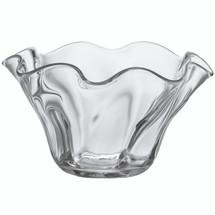 Chelsea Optic Bowl