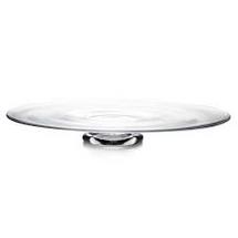 Revere Platter