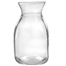 Woodbury Square Vase Medium