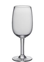 Woodstock White Wine Glass
