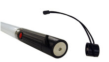 GBMAG: Magnetic Base for Glow Batons®