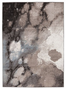 Ashley Joash Gray Large Rug