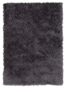 Ashley Jaznae Gray Medium Rug