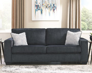 Ashley Altari Slate Sofa/Couch
