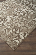 Ashley Cadrian Natural Medium Rug