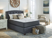 Limited Edition Firm White California King Mattress