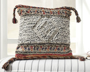 Ashley Fariel  Multi  Pillow