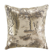 Ashley Esben Multi Pillow