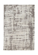 Ashley Makalo Gray Large Rug