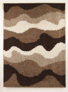 Kipri Java Medium Rug