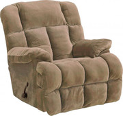 Catnapper Cloud12 Rocker Recliner