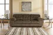 Ashley Accrington Earth Sofa/Couch