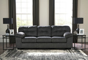 Ashley Accrington Granite Sofa/Couch