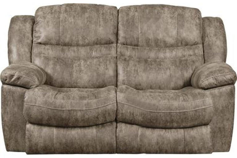 Fine Catnapper Valiant Rocking Reclining Loveseat Customarchery Wood Chair Design Ideas Customarcherynet