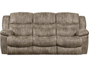 Catnapper Valiant Triple Reclining Sofa/Couch