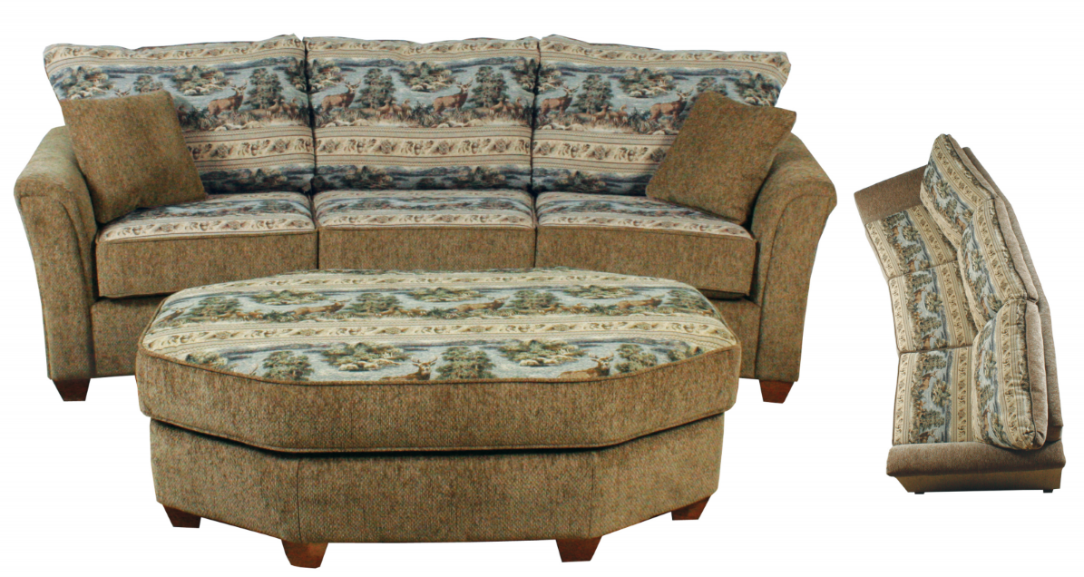 Prime Best Craft Furniture Inc Best Craft Conversation Sofa Couch Caraccident5 Cool Chair Designs And Ideas Caraccident5Info
