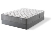 Serta iComfort Symbolism Firm Mattress