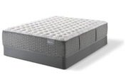 Serta iComfort Theodore Firm Mattress