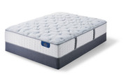 Azzura Plush Mattress