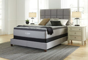 Sierra Sleep Augusta White Queen Mattress