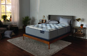 Serta iComfort BLUE FUSION 200 PLUSH Queen