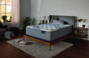 Serta iComfort BLUE FUSION 3000 FIRM Queen