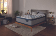 Serta iComfort BLUE FUSION 3000 PLUSH Queen