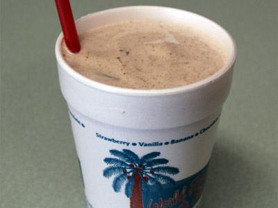 date-milkshake-t