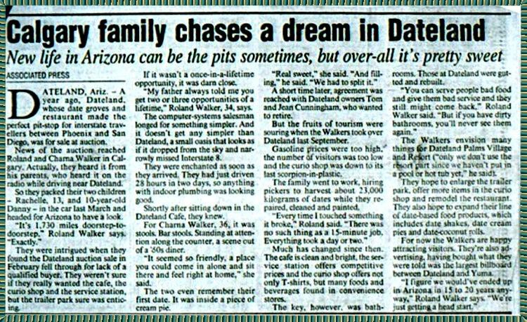 The Montreal Gazette - February 1995