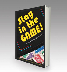 Stay In The Game