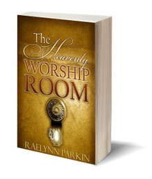 The Heavenly Worship Room (PB)
