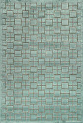 """9'-2"""" X 12'-7"""" Rugs 44% Chenille"""