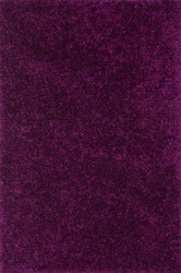 "7'-6"" x 9'-6"" Rugs 100% Polyester"