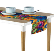 Hallucinations Milliken Signature Table Runner - Assorted Sizes