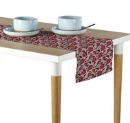 Lucy Milliken Signature Table Runner - Assorted Sizes