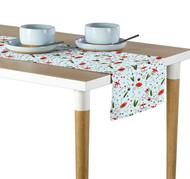 Christmas Confetti Table Runners