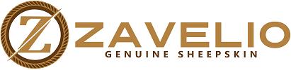 Zavelio | Genuine Sheepskin Coats, Jackets and Hats