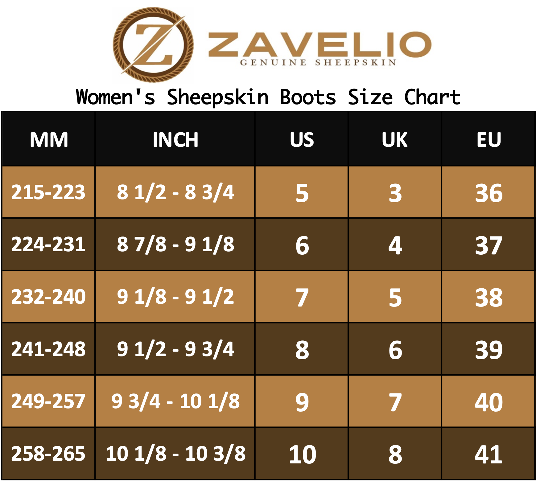 boot-size-chart.png